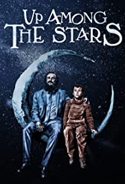 En las estrellas Poster