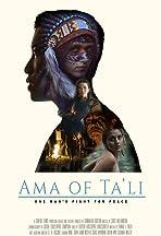 Ama of Ta'li