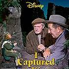 Jimmy O'Dea in Disneyland (1954)