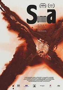 Summa (2018)