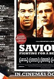 Saviours Poster