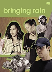 utorrent free download new movies Bringing Rain by Ron Brown [4K]