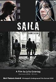 Saila Poster