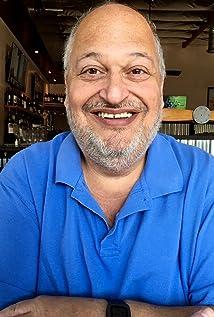 Michael Markowitz Picture