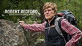 Robert Redford | Career Retrospective