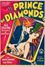 Prince of Diamonds (1930) Poster
