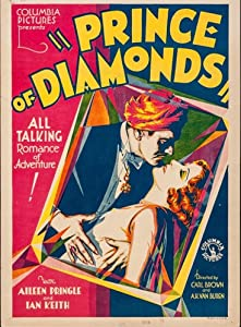 Website to download latest hollywood movies Prince of Diamonds by none [hd720p]