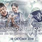 Dancing in the Rain (2018)