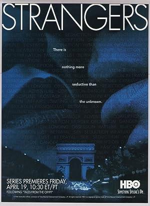 Strangers (1996–)