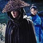 Kelly Lin in Jian yu (2010)