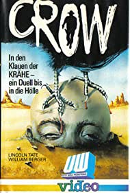 ...E il terzo giorno arrivò il corvo (1973)
