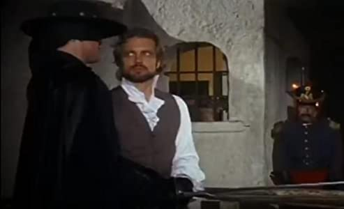 Watch full movie videos The Legend Begins: Part 2 Spain [1280x1024]