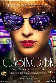 Casino.sk (2019)