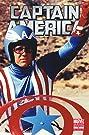 Captain America (1979) Poster