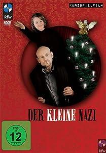 Descarga de tráiler de nuevas películas. Der kleine Nazi by Petra Lüschow  [1680x1050] [480i] [1920x1280]