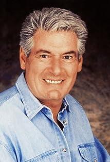 Roy Walker Picture