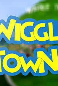 Primary photo for Wiggle Town!