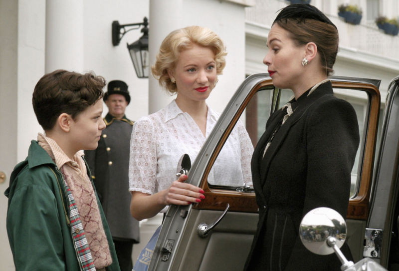 Miss marple season 1 episodes