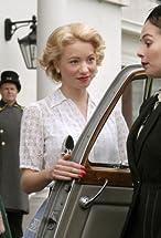 Primary image for Agatha Christie's Marple