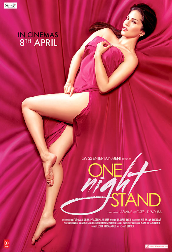 Free one night stand near me
