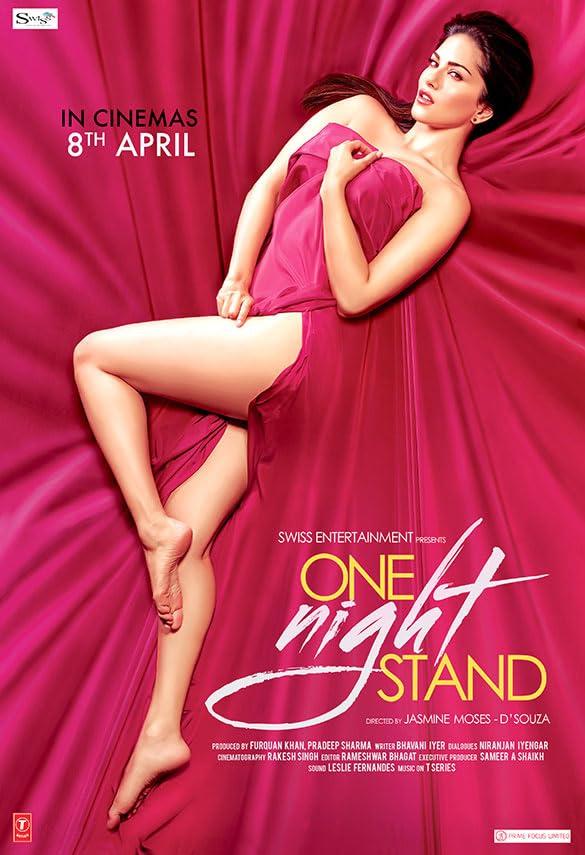 One Night Stand (2016) centmovies.xyz
