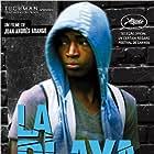 La Playa D.C. (2012)