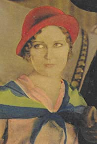 Primary photo for Doris Hill