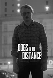 Dogs in the Distance Poster