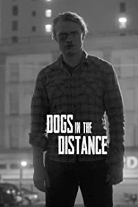 Full movie downloads for psp Dogs in the Distance [QuadHD]