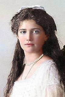 Grand Duchess Marie Picture
