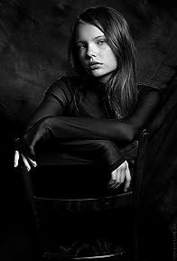 Primary photo for Kylissa Katalinich