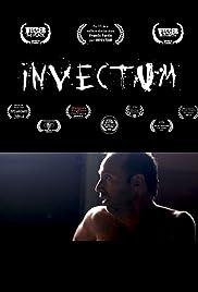 Resultado de imagen de invectum short film