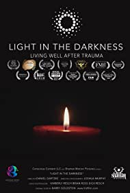 Light in the Darkness (2019)