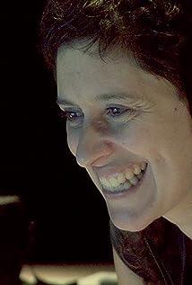 Marie-Hélène Copti Picture
