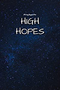Movies digital downloads High Hopes by Craig Douglas [4K