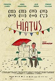 Hiatus Poster