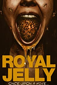 Primary photo for Royal Jelly