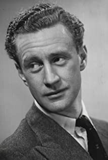 Ronald Howard Picture