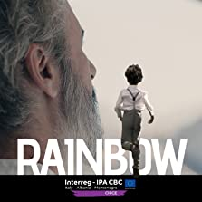 Rainbow (2020)