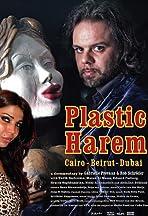Plastic Harem