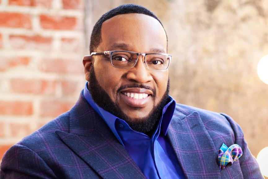 20 Bollywood Oops moments which turned out to be embarrassing Photos of marvin sapp