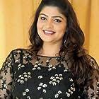 Nishaa Mathew