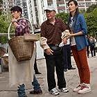 Ngo oi Heung Gong: Hoi sum man seoi (2011)