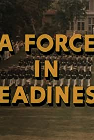 A Force in Readiness (1961)