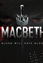 Macbeth: Folger Shakespeare Library Edition