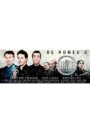 H.I.T. - De Romeo's