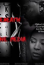 Beneath the Media