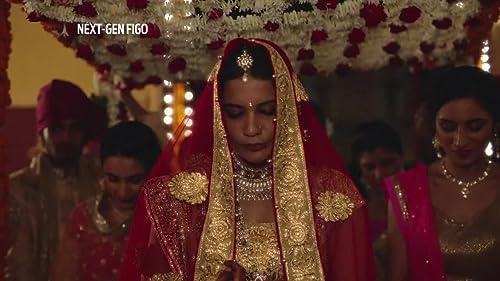 NextGen Figo - The Wedding Planner