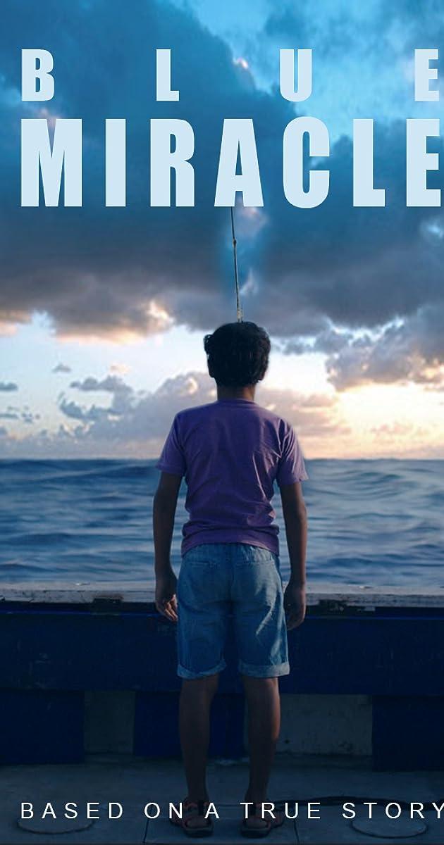 Download pelo celular Milagre Azul Qualidade boa