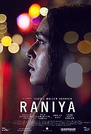 Raniya Poster